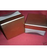 VALENTINO GOLD Luxurious Body Cream 5.5 oz / 150 ml NWOB - $41.58