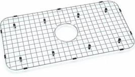 """Kitchen Sink Grid Bottom Stainless Steel 27 1/4""""X14 1/4"""" Rust Resist Pro... - $47.38"""