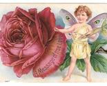 98 br 209 568  valentine message true love rose butterfly child palette thumb155 crop