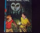 Hardy boys owl linda 001 thumb155 crop