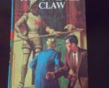 Hardy boys claw 1939 linda 001 thumb155 crop