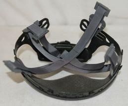 Safety Works 10006318 Ratchet Suspension Hard Hat Adjustable Size image 5