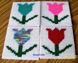 Tulips  1 thumb155 crop