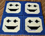 Smiley  1 thumb155 crop