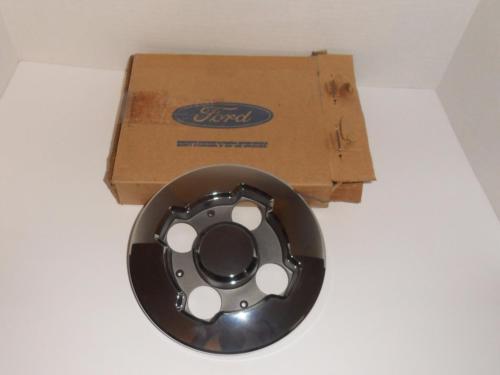 Ford E6FZ-1130-A OEM Wheel Cover Cap