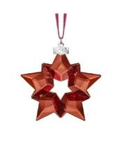 Swarovski Annual Edition 2019 Holiday Ornament. NEW - $55.99