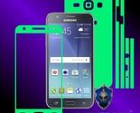 Samsung galaxy j5 glow in the dark full body skin thumb155 crop
