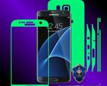 Samsung galaxy s7 edge glow in the dark full body skin thumb155 crop