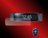 Samsung galaxy gear fit self healing screen protector thumb155 crop