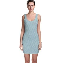Cute Paper White Tight Fitted Bodycon Dresses - Size & Sleeve Options - $29.09+