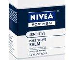 Nivea post shave balm thumb155 crop