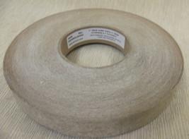 "Tape Technologies Cork Vista Seam Tape 1"" X 150' #121900898 UPC:71053447... - $14.85"
