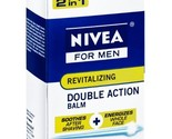 Nivea revitalizing double action thumb155 crop