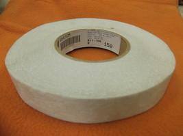 "Robert Weed Soho Earth Seam Tape 1"" X 150' #SOHE1CM UPC:710534472449 - $14.85"