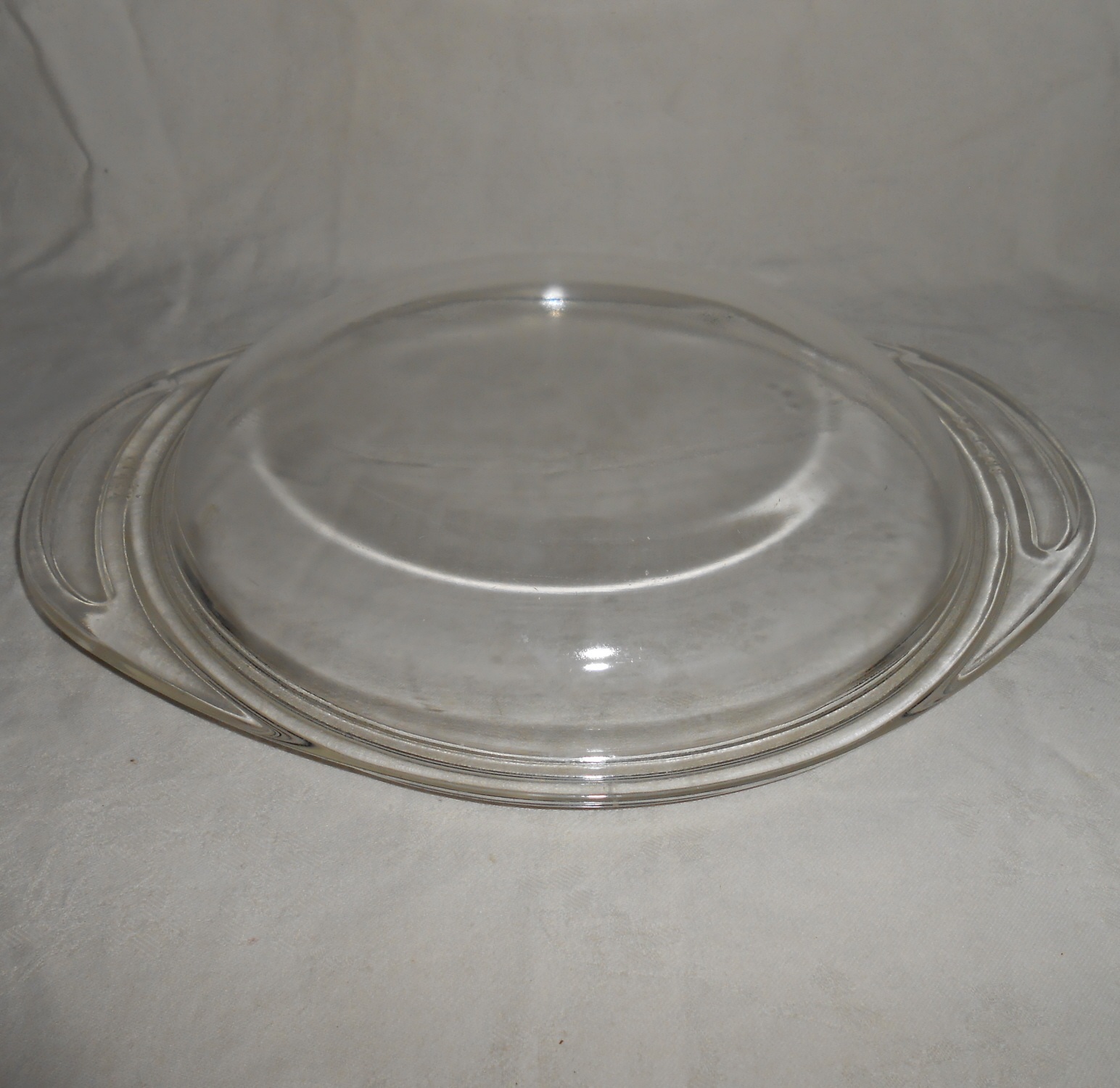 pyrex replacement clear glass - photo #20