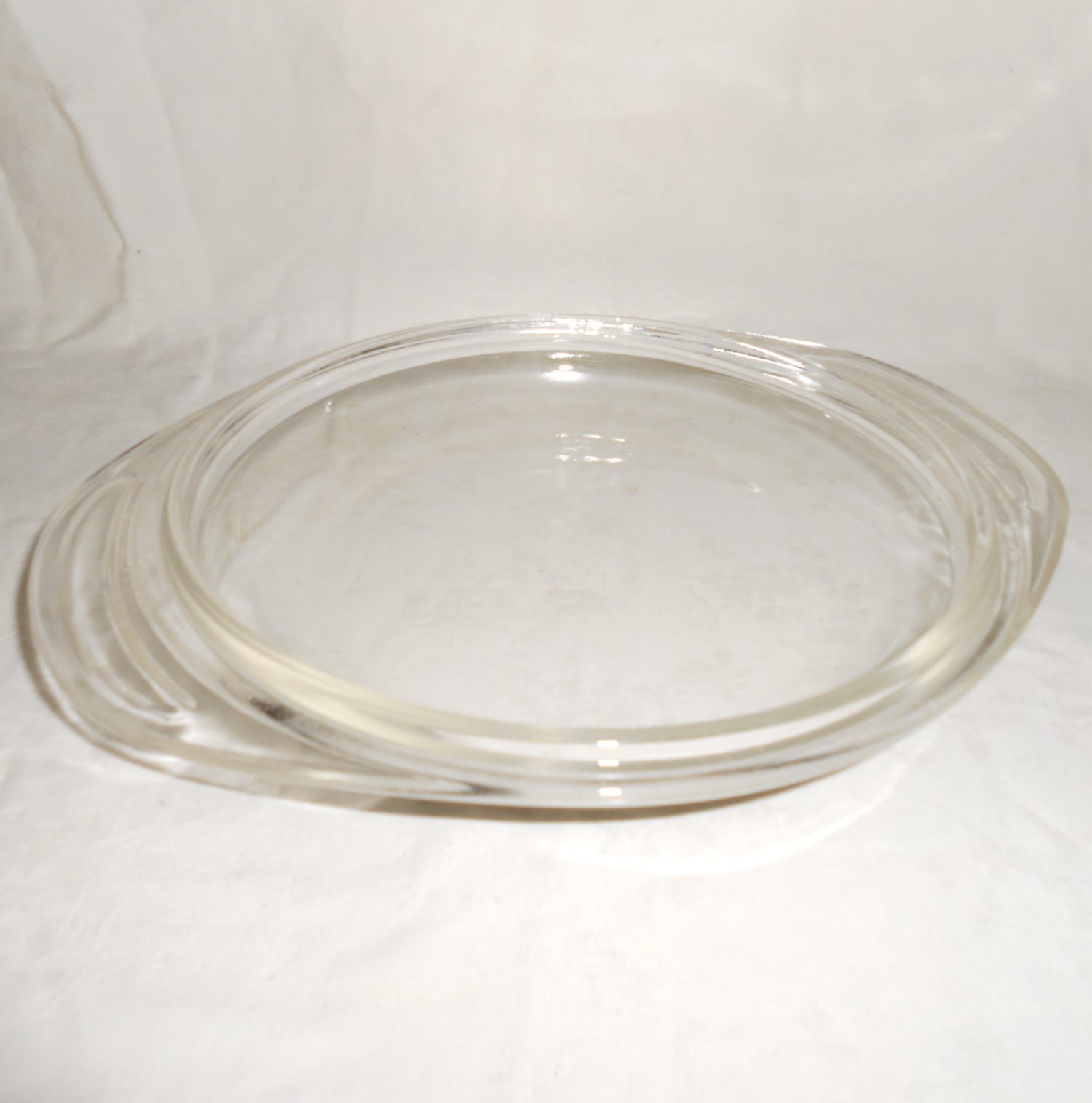 pyrex replacement clear glass - photo #23