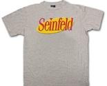 Seinfeld thumb155 crop