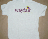 Wayfair thumb155 crop