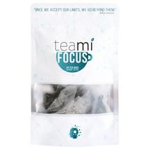 Teami Blends Teami Focus 1.4 oz  - $16.92