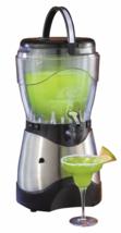 Margarita Blender Mixer Bar Kitchen Smooth Froz... - $127.70