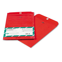 Quality Park Fashion Color Clasp Envelope, 9 X ... - $7.99