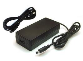 12V  Power supply cord for FANTOM DRIVE GreenDrive GD1000EU - $19.99