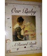 Organiser-Baby -Rfs1772 [Import] [Unknown Binding] by - $197.99