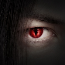 Become A Psychic Vampire Feed Vital Powerful Energies Empower Your Life ... - $70.00