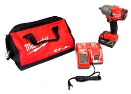 Milwaukee Cordless Hand Tools 2860-22 - $349.00