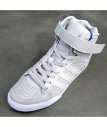 ADIDAS ORIGINALS EXTABALL UP W B35355  [HIDDEN HEEL]  - $112.00