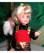 Skipper Doll -1991 Mattel Blond (Sister of Barbie) - $14.95