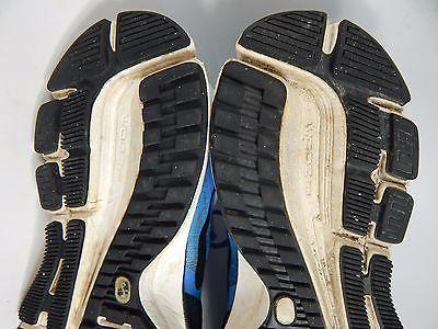 Nike Air Pegasus + 30 Women's Running Shoes Sz US 9 M (B) EU 40.5 599392-400