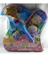 MGA Storytime Princess Collection The Little Me... - $25.00