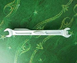Bonney Wrench Tie Clip Vintage silver Tool Advertising Mechanic Carpente... - $65.00