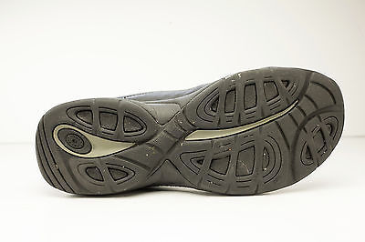 Merrell 9.5 Jungle Primo Women's Shoes EU 40.5