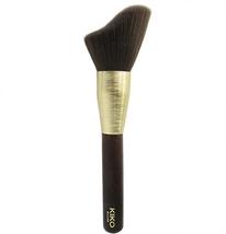 Kiko Milano Iconic Soft Face Blender Powder Contour KIKO Cosmetics Makeu... - $44.00