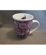Fine Porcelain Pharmacist Coffee Mug by History and Heraldry - $5.99