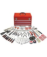 Apollo 297 Piece Mechanic Tool Kit - $195.41