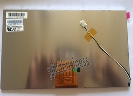 NEW CLAA090NA02CW LCD Screen display panel 90 days warranty - $84.55