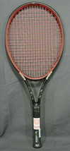 NEW Prince Textreme Beast O3 98 Tennis Racquet 4 3/8 Strung - $98.94
