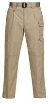 Propper Military Police 38X30 Tactical Trouser Pants Khaki F525250250 New - $58.77