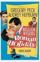 Roman holliday thumb200