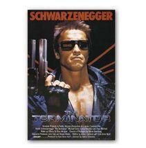 The terminator thumb200