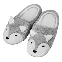 Women Ladies Winter Thermal Thick Coral Fleece Slippers Feet Warmer Cozy... - $12.25