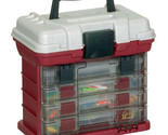 Fishing tackle box 4 drawer system1 thumb155 crop
