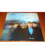 THE ROLLING STONES BETWEEN THE BUTTONS STEREO LP STILL SEALED! - $445.50