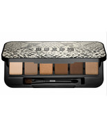 Buxom May Contain Nudity Full Size Eye Shadow Palette NIB - $25.88