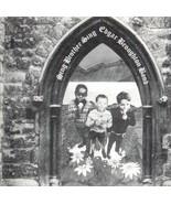 Edgar Broughton Band* – Sing Brother Sing CD - $29.99