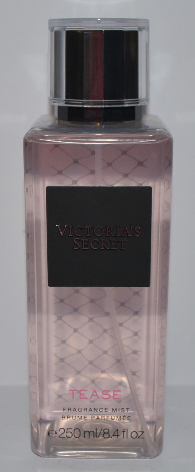 Victoria's Secret Tease Fragrance Body Mist 8.4 oz