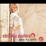 Christina Aguilera (Genie in a Bottle)